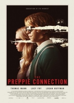 The Preppie Connection is the best movie in Jessica Rothe filmography.