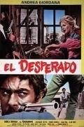 El desperado is the best movie in John Bartha filmography.