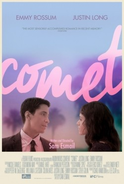 Comet is the best movie in Justin Long filmography.