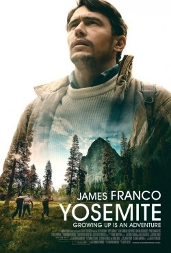 Film Yosemite.