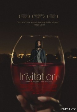 The Invitation is the best movie in Emayatzy Corinealdi filmography.