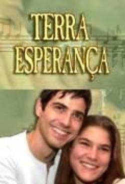 Esperança - movie with Jose Mayer.