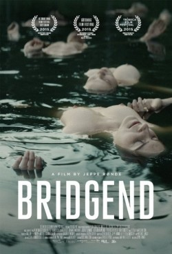 Bridgend is the best movie in Steven Waddington filmography.