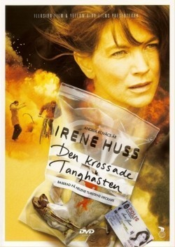 Irene Huss - Den krossade tanghästen is the best movie in Anki Liden filmography.