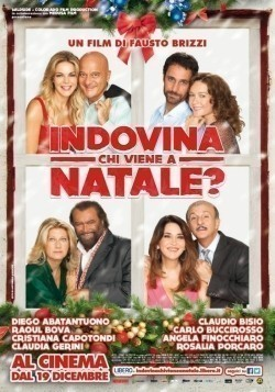 Indovina chi viene a Natale? is the best movie in Carlo Buccirosso filmography.