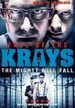 The Fall of the Krays is the best movie in Adrian Bouchet filmography.
