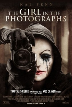 The Girl in the Photographs is the best movie in Kenny Wormald filmography.