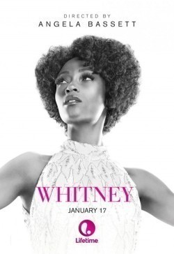 Whitney is the best movie in Hampton Fluker filmography.
