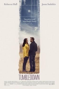 Tumbledown is the best movie in Joe Manganiello filmography.