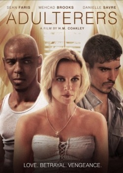 Avouterie is the best movie in Danielle Savre filmography.