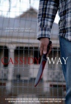 Cassidy Way is the best movie in Michael Nardelli filmography.