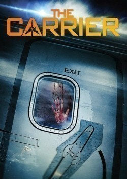 The Carrier is the best movie in Jack Gordon filmography.