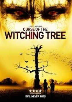 Curse of the Witching Tree is the best movie in Jon Campling filmography.