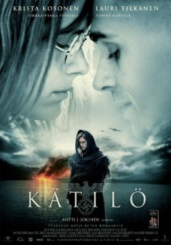 Kätilö is the best movie in Tommi Korpela filmography.