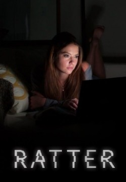 Ratter is the best movie in Jon Bass filmography.