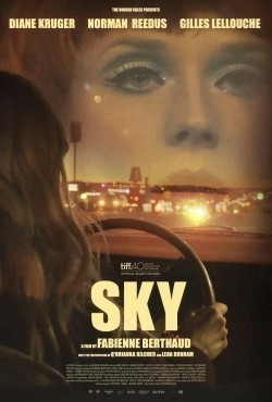 Sky is the best movie in Diane Kruger filmography.