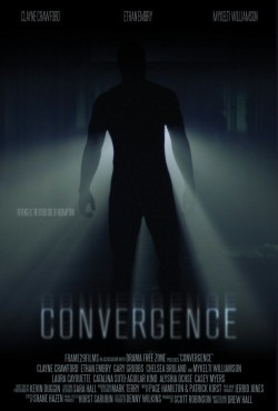 Convergence is the best movie in Sam Medina filmography.