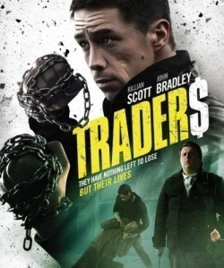 Traders is the best movie in Tom Davis filmography.
