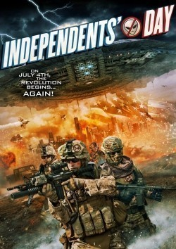 Independents' Day is the best movie in Johnny Rey Diaz filmography.