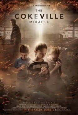 Film The Cokeville Miracle.