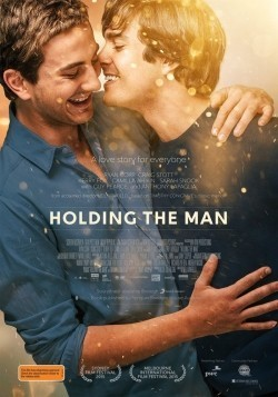 Holding the Man is the best movie in Sarah Snook filmography.