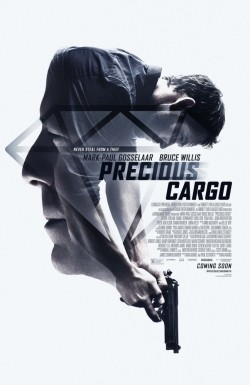 Precious Cargo is the best movie in Lydia Hull filmography.