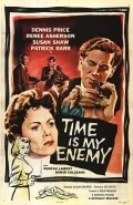Time Is My Enemy - movie with Dennis Price.