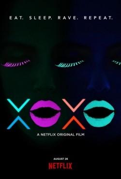 XOXO is the best movie in Hayley Kiyoko filmography.