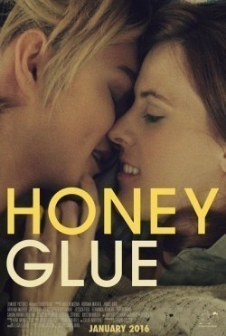 Honeyglue is the best movie in Faran Tahir filmography.
