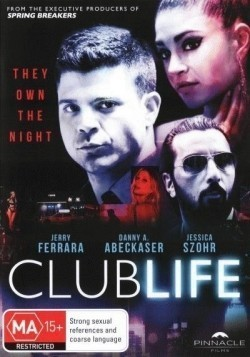 Club Life is the best movie in Danny A. Abeckaser filmography.