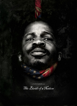 The Birth of a Nation is the best movie in Mark Boone Junior filmography.