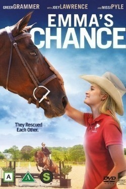Emma's Chance is the best movie in Amber Frank filmography.