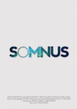 Film Somnus.