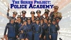 Police Academy: The Series is the best movie in Christine Gonzales filmography.