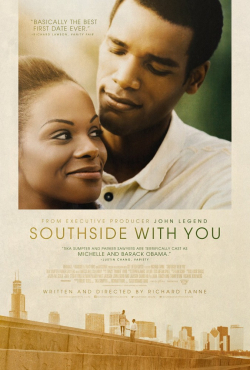 Southside with You is the best movie in Deborah Geffner filmography.