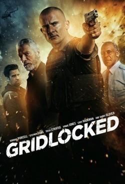 Gridlocked is the best movie in Saul Rubinek filmography.