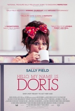 Hello, My Name Is Doris - movie with Stephen Root.