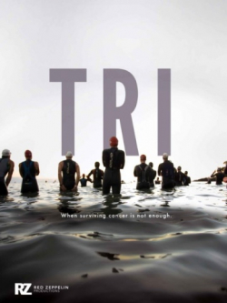 Tri is the best movie in Nikki Estridge filmography.