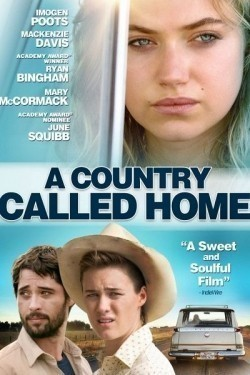 A Country Called Home is the best movie in Josh Helman filmography.