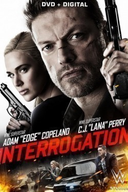 Interrogation is the best movie in Adam Copeland filmography.