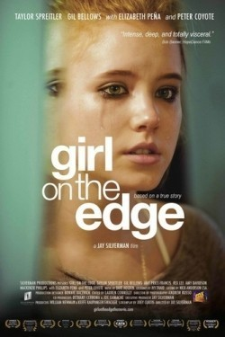 Girl on the Edge - movie with Gil Bellows.