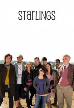 Starlings is the best movie in Steve Edge filmography.