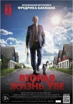 En man som heter Ove is the best movie in Rolf Lassgard filmography.