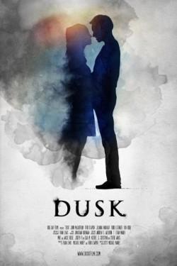 Dusk is the best movie in Juliana Harkavy filmography.