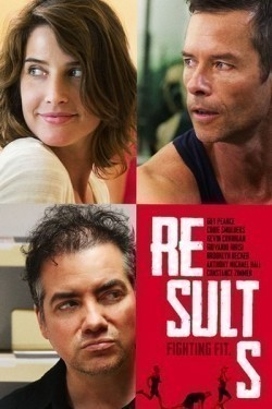 Results is the best movie in Cobie Smulders filmography.