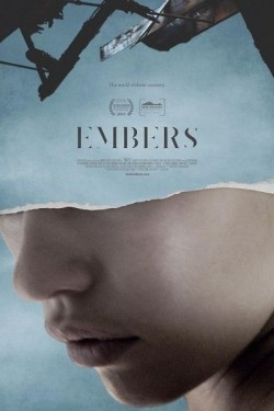 Embers is the best movie in Iva Gocheva filmography.