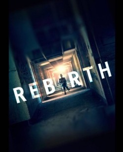 Rebirth is the best movie in Nicky Whelan filmography.