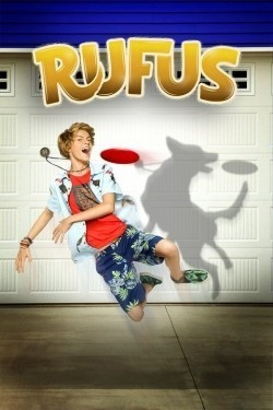 Rufus is the best movie in Lisa Durupt filmography.