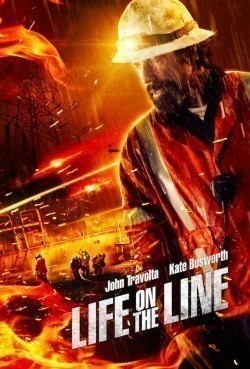 Life on the Line is the best movie in Ryan Robbins filmography.