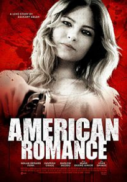 American Romance - movie with Mark Boone Junior.